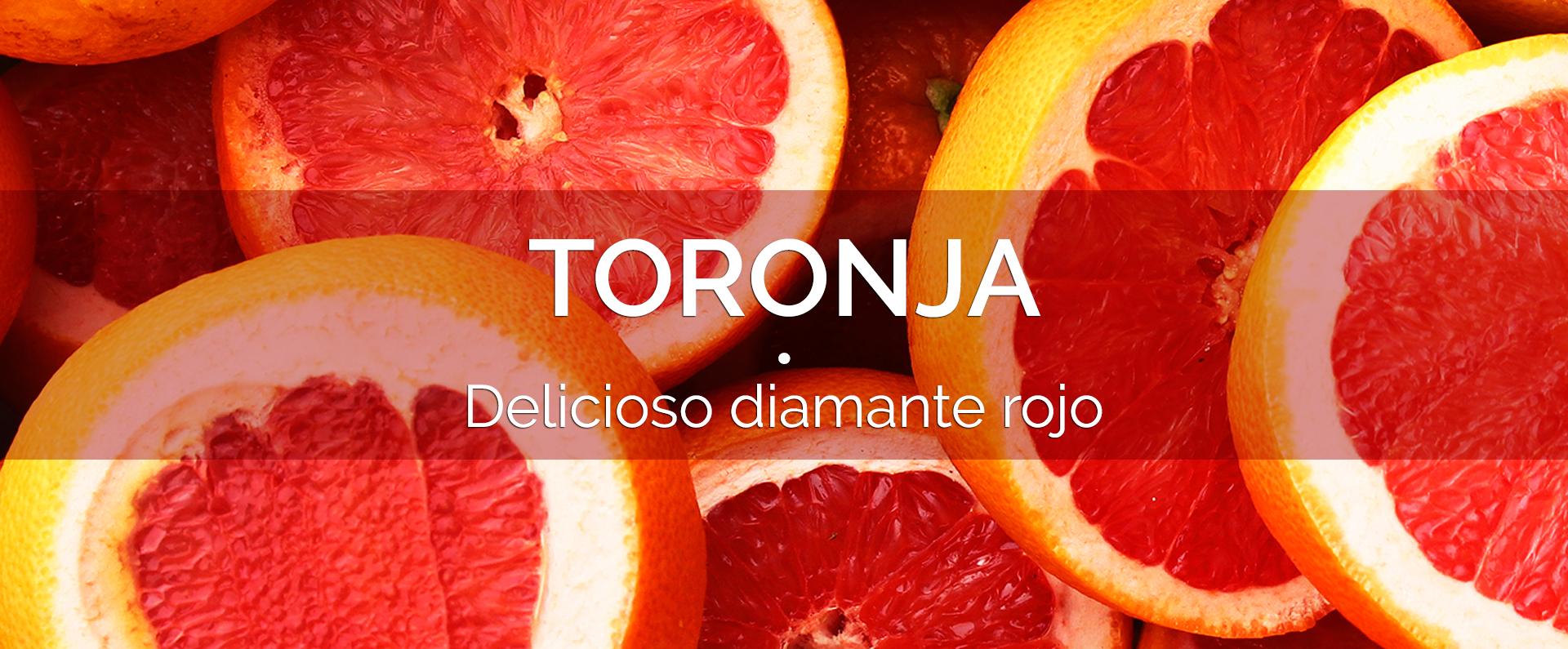 banner_toronja_espanol
