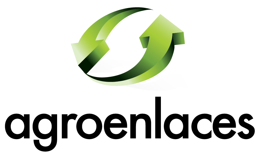 Agroenlaces